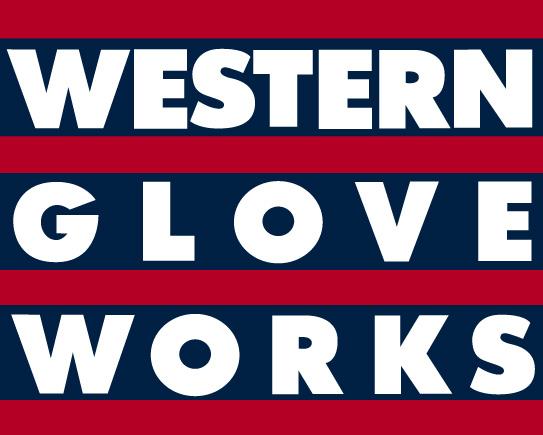 Western Glove Works